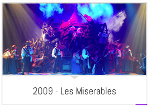 Les Miserables Home
